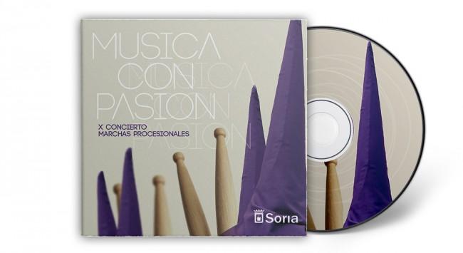 Música con Pasión