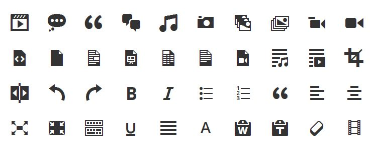 icon-font-2014