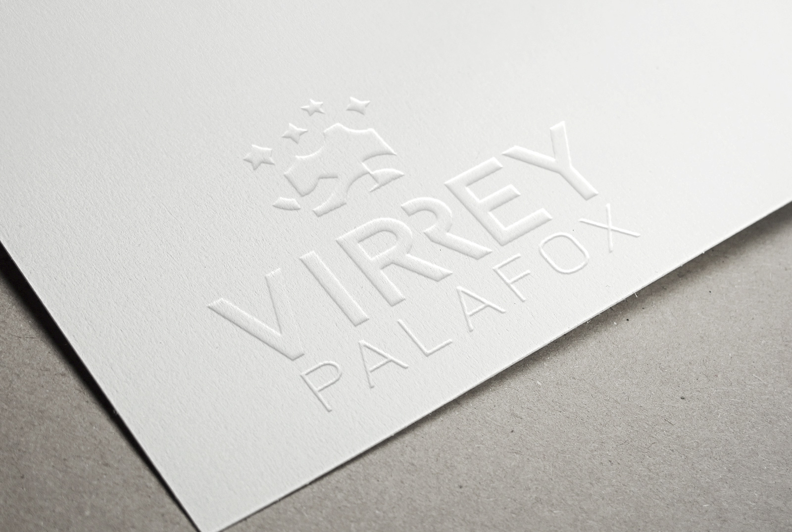 Virrey_Palafox_2