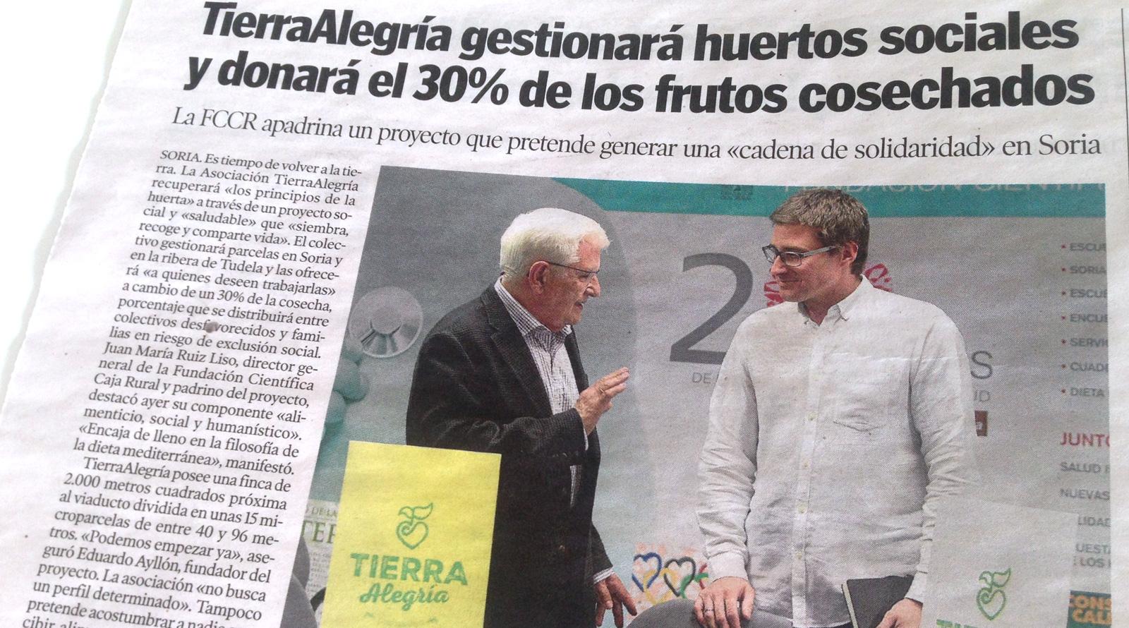 recorte-prensa_tierra_alegria