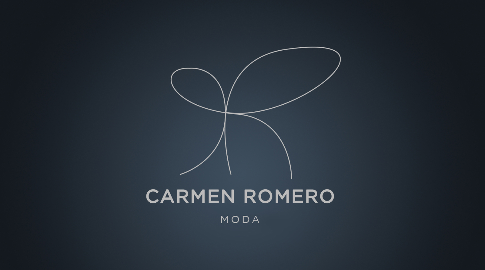 Imagen_negativo_carmen_romero