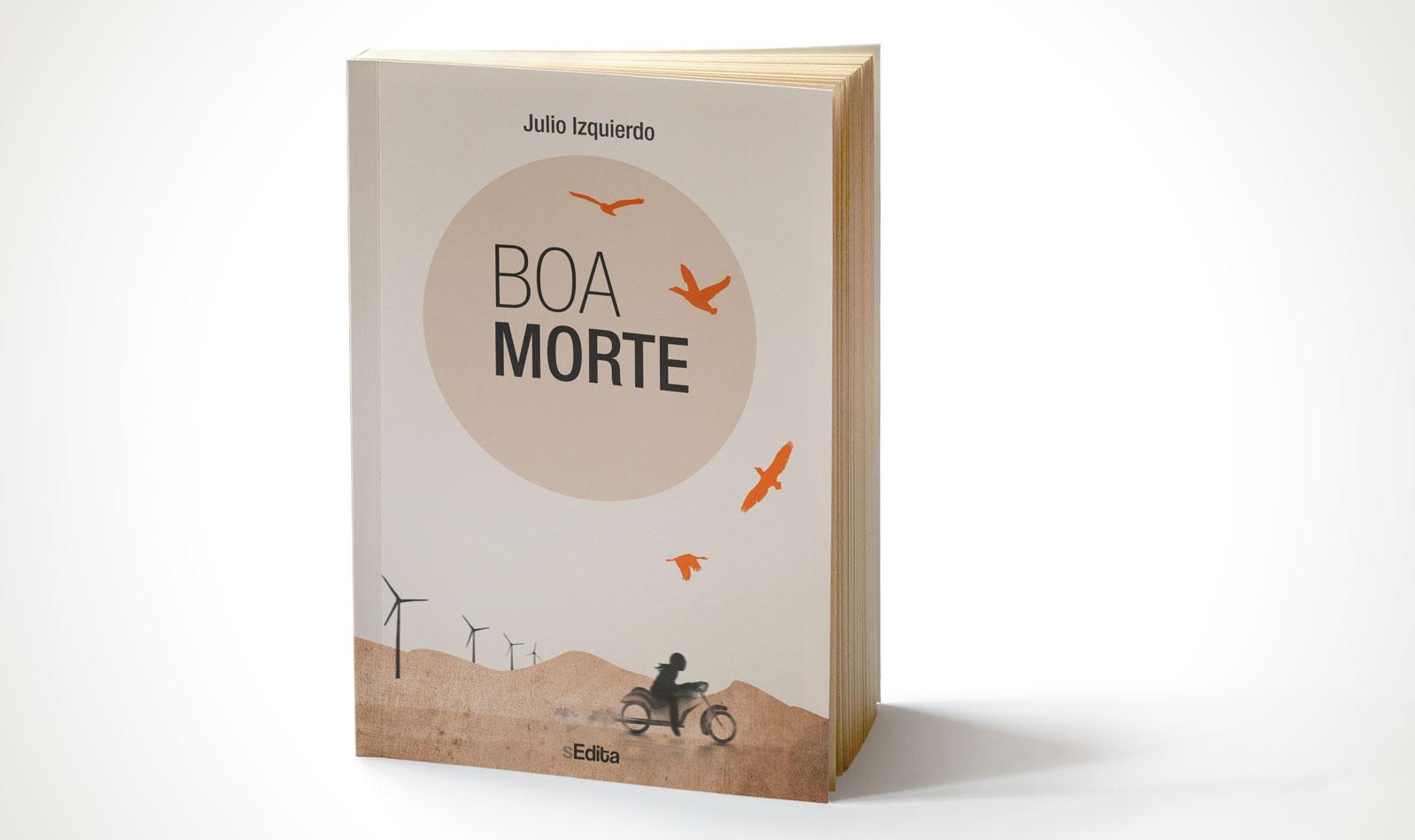 libro_Julio1