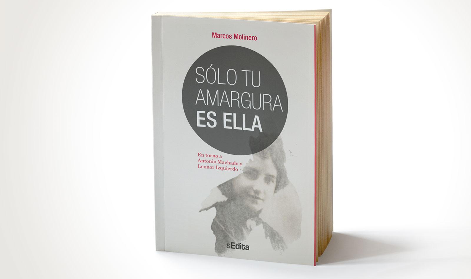 libro_MM1