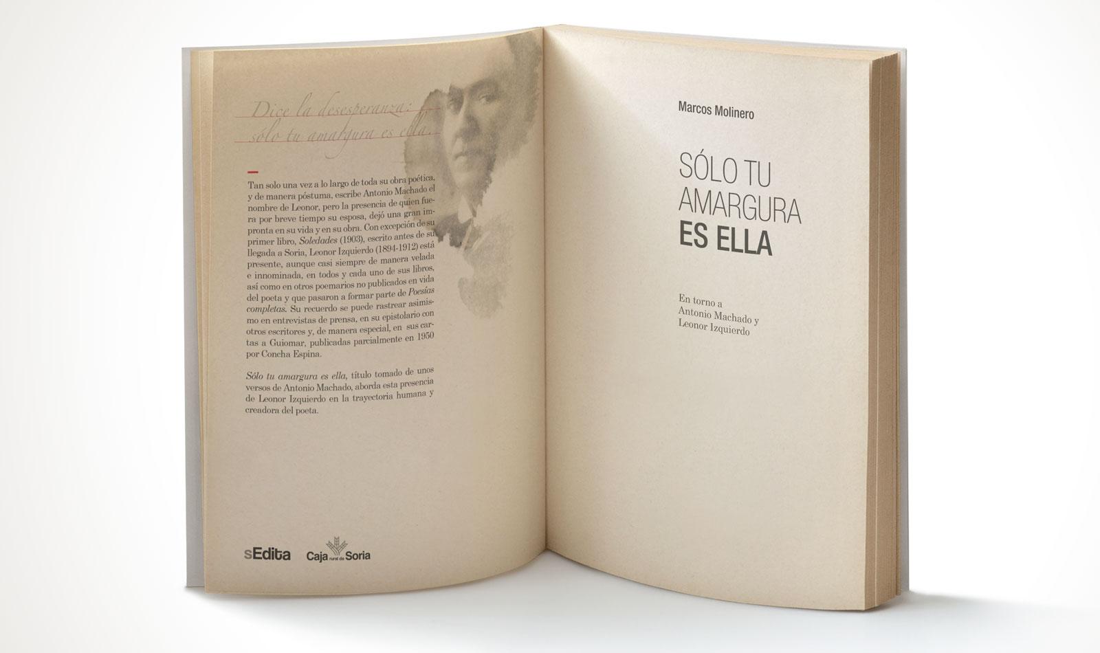 libro_MM2