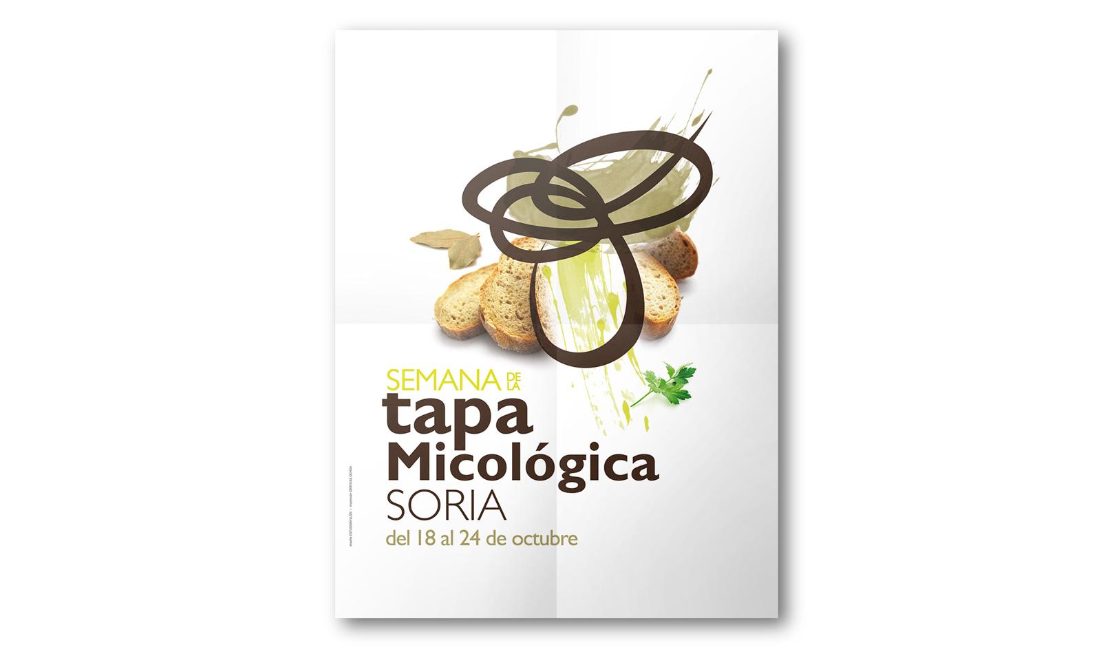 cartel_semana_tapa_micologica
