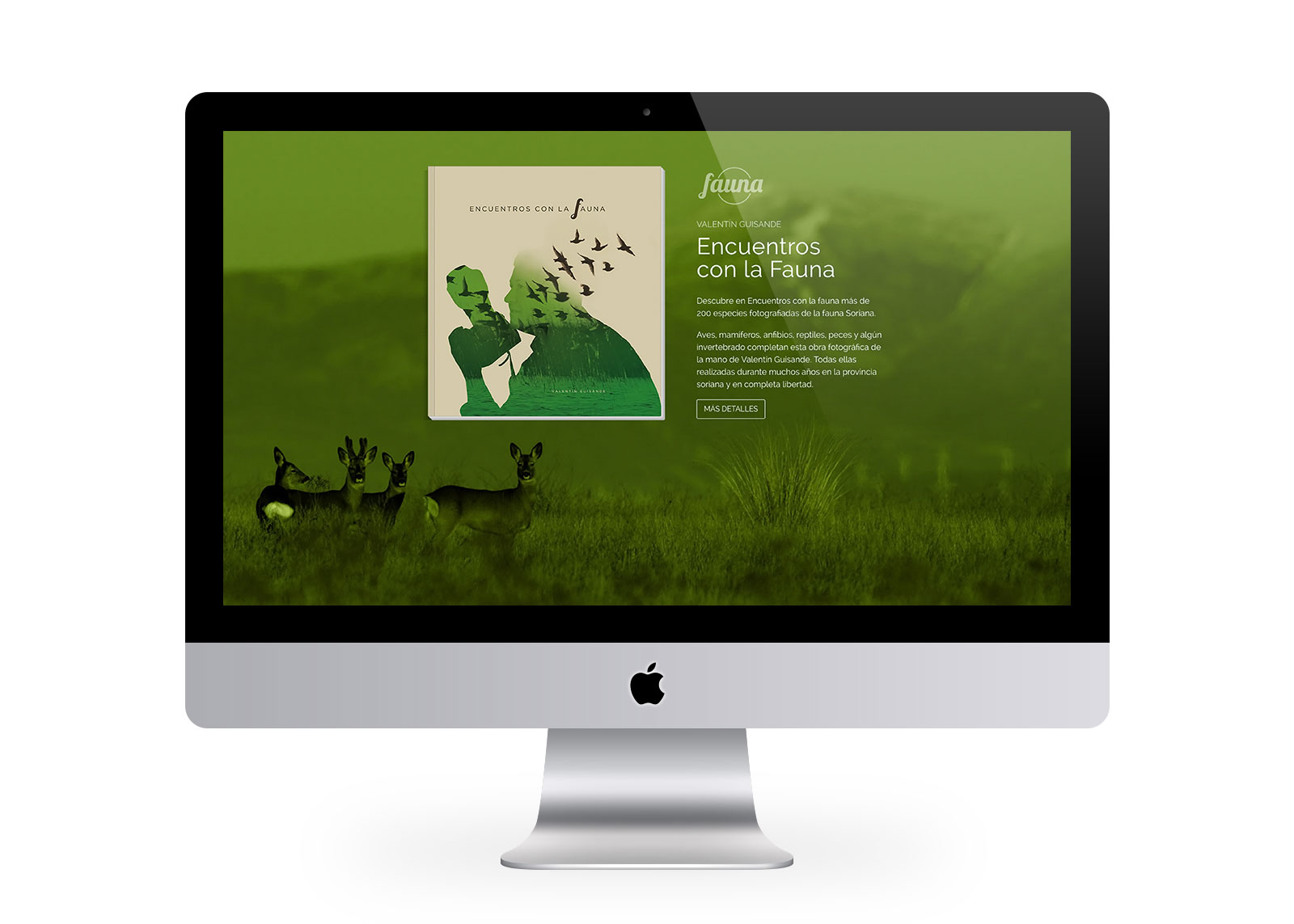 encuentros-con-la-fauna-desktop-1