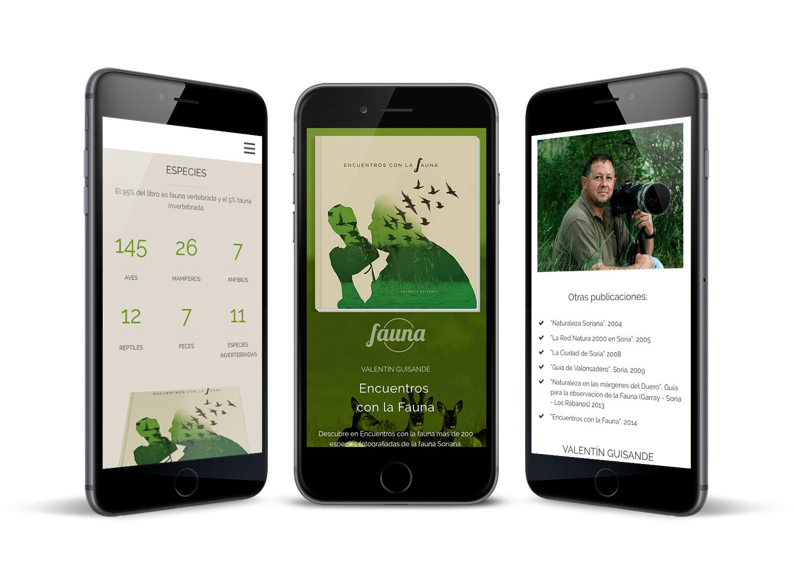 encuentros-con-la-fauna-responsive-mobile