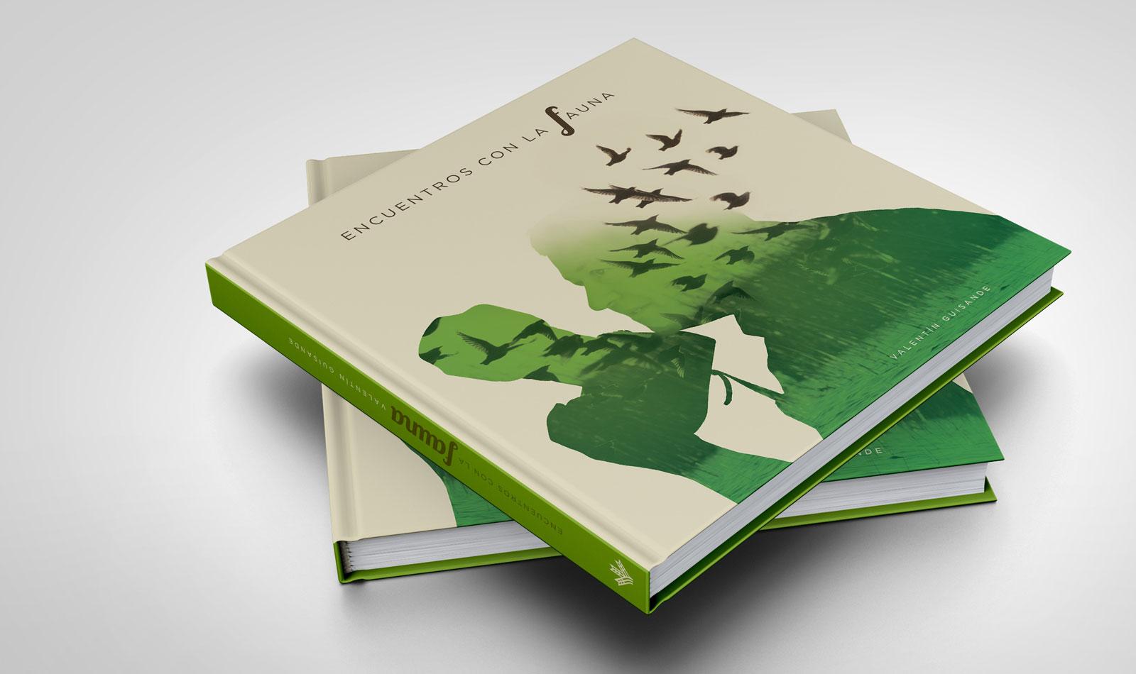 libro-diseño-valentin-guisande