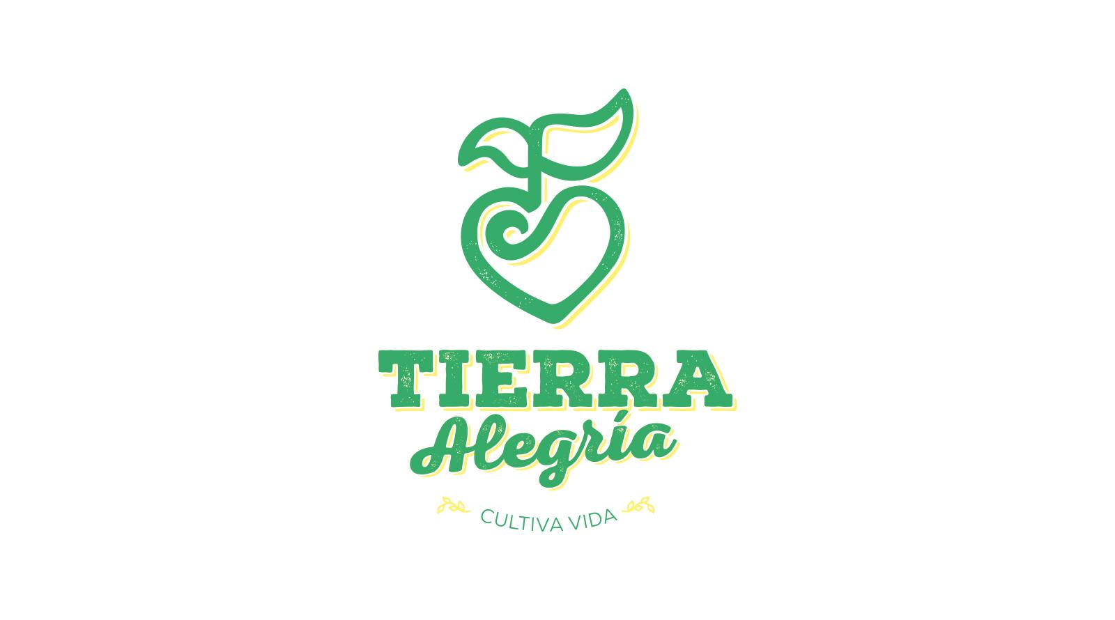 logotipo_TierraAlegria_2