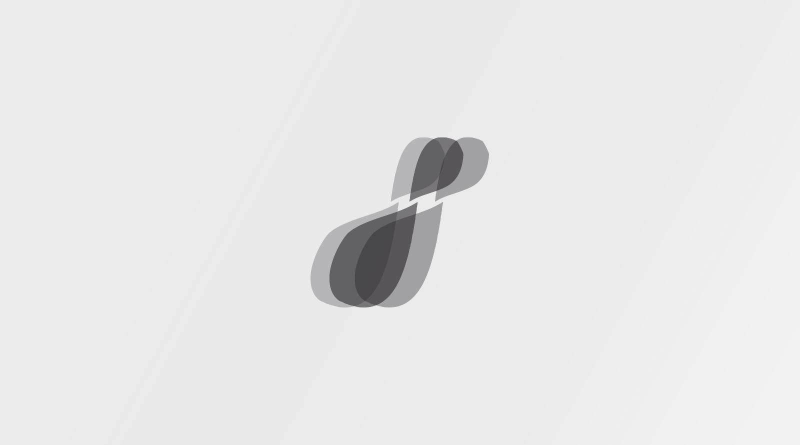 Imagen_Intro2