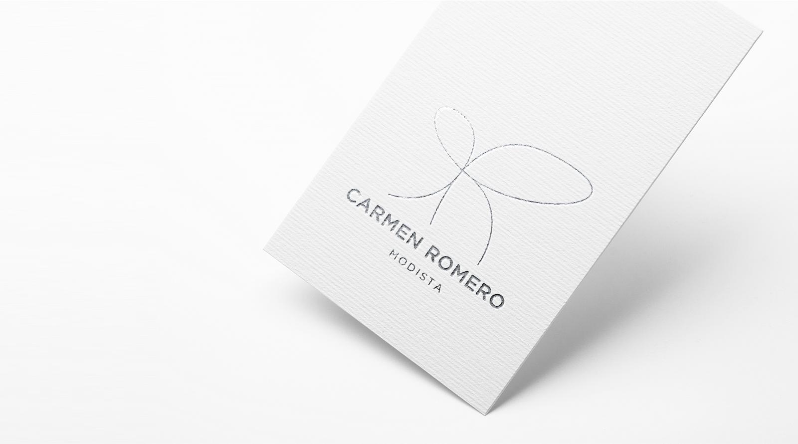 Tarjeta_Visita_Carmen_Romero