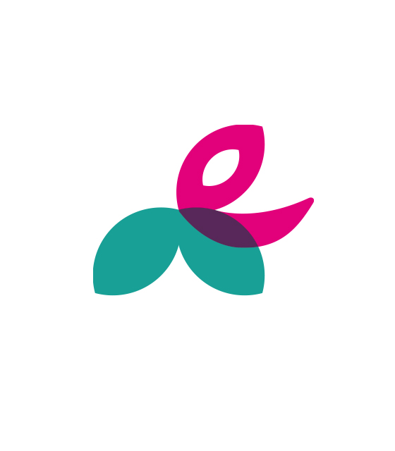 Red de Mujeres Empresarias