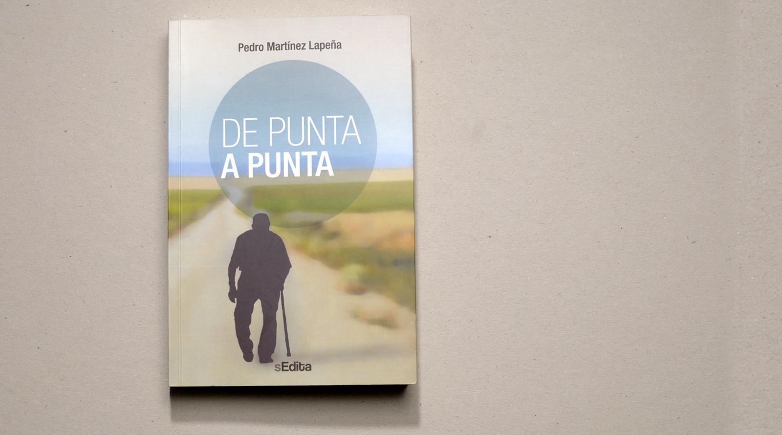 DepuntaAPunta_int