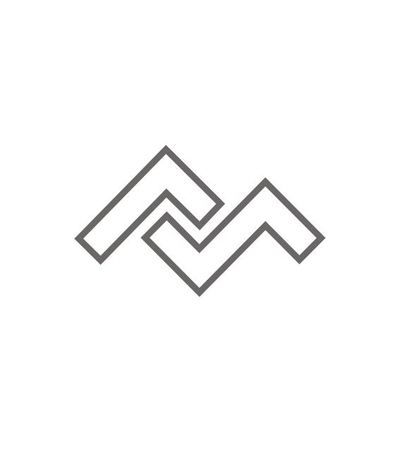 Creación de nuevo logotipo para Mobisanz